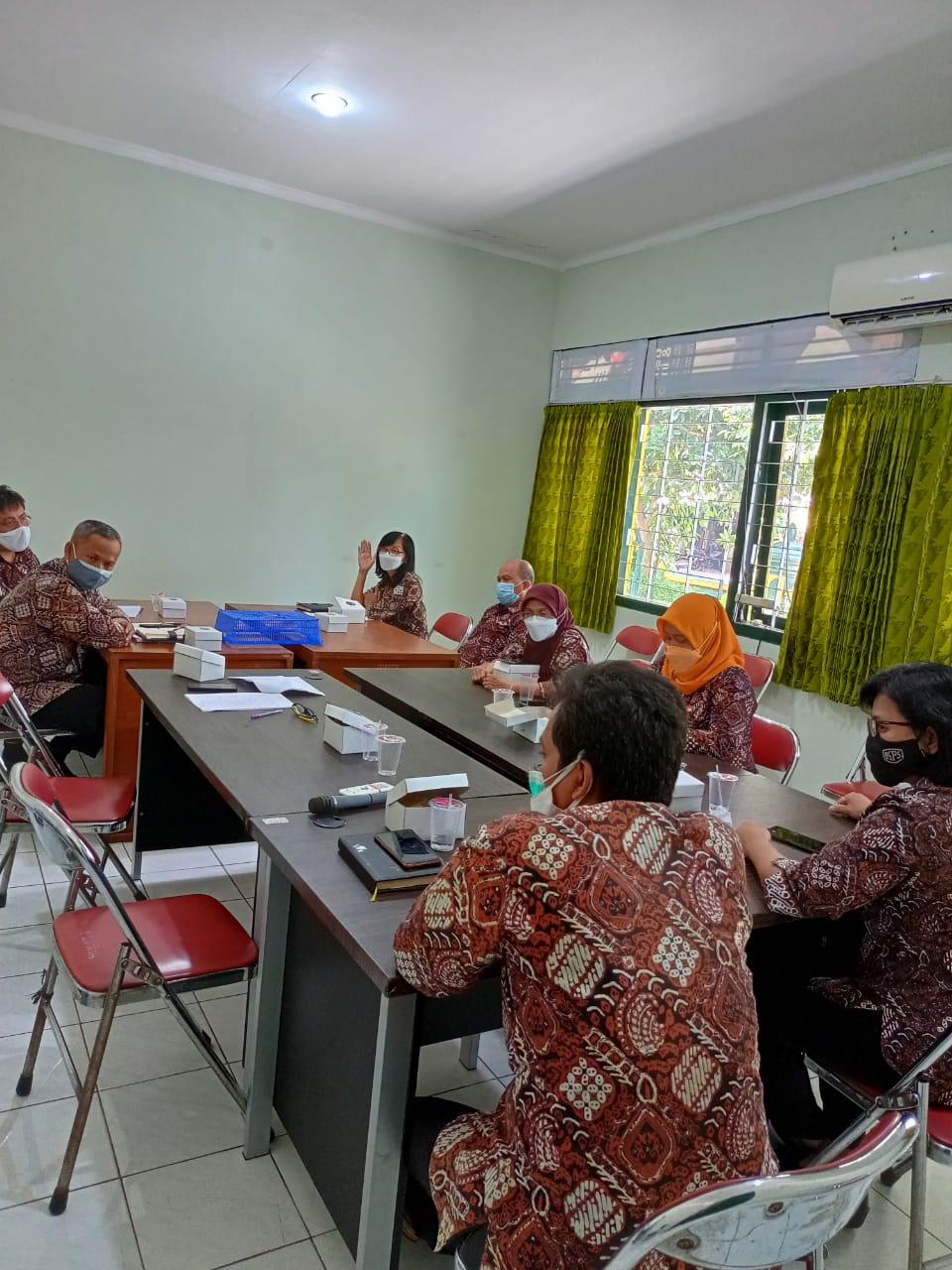 Rakor Examinasi RKA 2021 (9/9/2021)